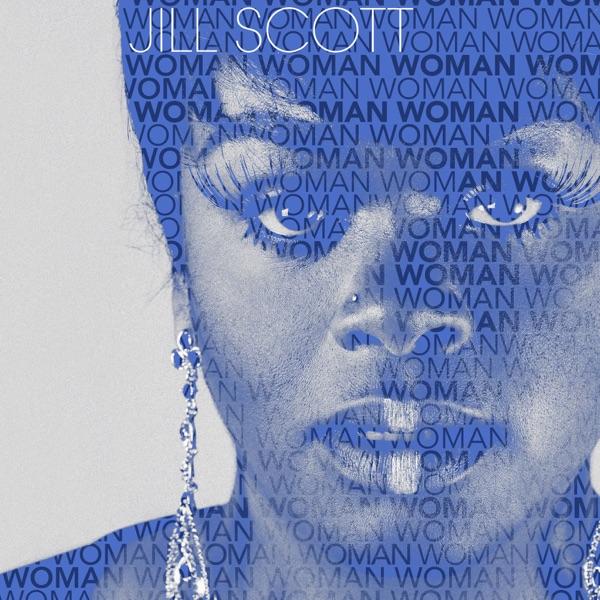 Jill Scott - Closure