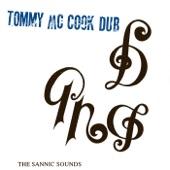 Tommy McCook - Funky Reggae