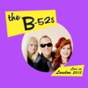 Live in London 2013, The B-52's