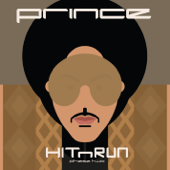 HITnRUN Phase Two