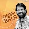 Hits of Gaana Bala