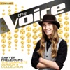 Noelle Bybee & Sawyer Fredericks - Have You Ever Seen The Rain