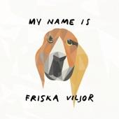 Friska Viljor - Until the rain stops