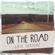 Jack Kerouac - On the Road (Unabridged)