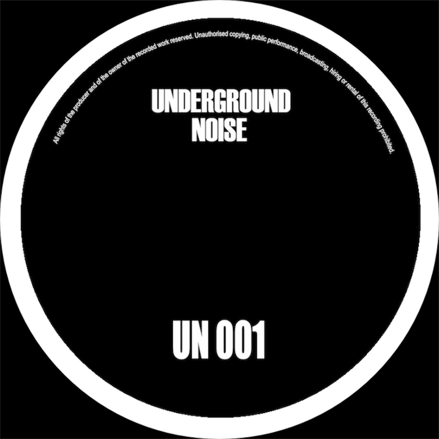 Un001 - Single