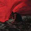 Aimer - Brave Shine artwork