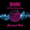 Shai - If I Ever Fall in Love (Re-Recorded) [Remastered] artwork