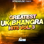 Jeena Kada Mitran Da (feat. DJ Chino) thumbnail