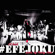 Efejoku (feat. Viktoh) - Lil Kesh