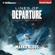 Marko Kloos - Lines of Departure: Frontlines, Book 2 (Unabridged)