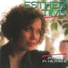 Esther Tims - Sluiers