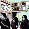 Northern State