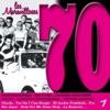 Los Maravillosos 70, Vol. 1