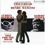 Henry Mancini and His Orchestra - Two for the Road (Instrumental) [Remastered]