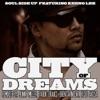 City of Dreams (feat. Keeno Lee)