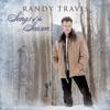 Songs of the Season, Randy Travis