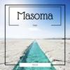 Masoma - Single ジャケット写真