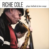 Richie Cole - Spring Can Really Hang You up the Most
