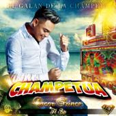 Champetua (feat. BIP)