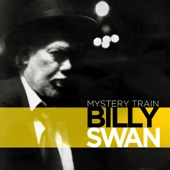 Billy Swan - Jailhouse Rock/King Creole