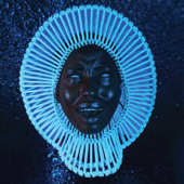 Redbone-Childish Gambino