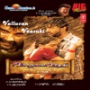 Valluvan Vaasuki Original Motion Picture Soundtrack