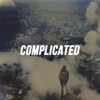 Complicated - Single