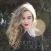 Sabrina Carpenter - Christmas the Whole Year Round