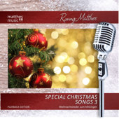 Special Christmas Songs: Playback Edition, Vol. 3 (Weihnachtslieder zum Mitsingen)