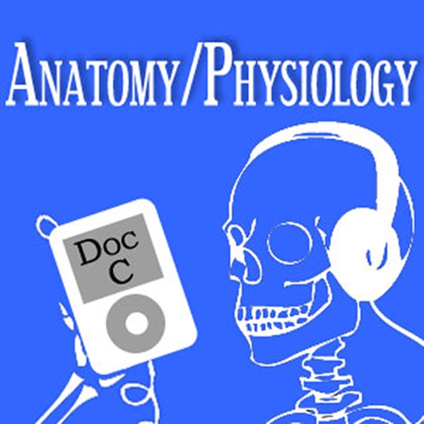Biology 2110-2120: Anatomy and Physiology with Doc C