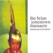 The Brian Jonestown Massacre - Thoughts Of You