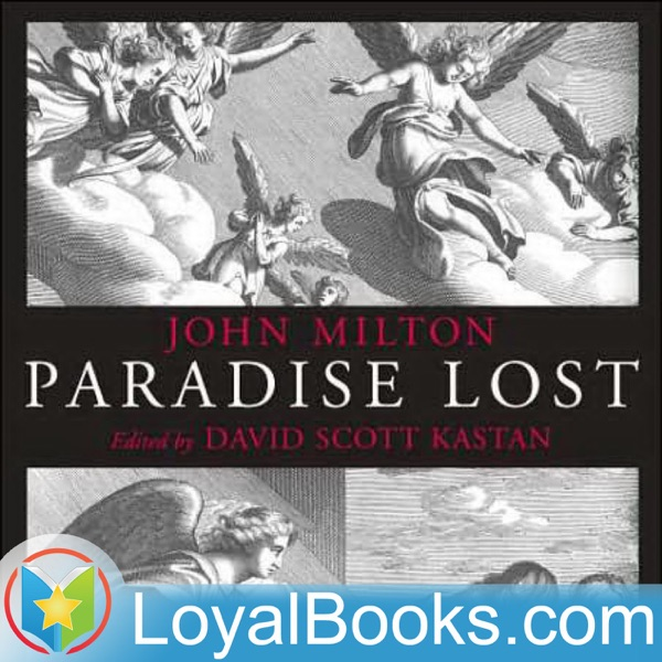 Paradise Lost: 01 – Book One, Part 1