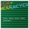 Schu Schu Schu Schu Schule - Single - Ich + Herr Meyer