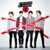 5 Seconds of Summer (B-Sides and Rarities)