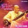 Sitar Symphony - Single