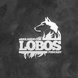 BAILANDO CON LOBOS!