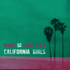 NoMBe & Sonny Alven - California Girls (NoMBe vs Sonny Alven) artwork