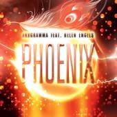 Phoenix (feat. Helen Engels)