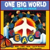 One Big World (Anthem for Peace) - Single - Lynn M. Rosenblatt