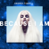Amanda Fondell - Because I Am