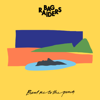 Beat Me to the Punch (feat. Mayer Hawthorne) - Bag Raiders