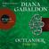 Diana Gabaldon - Ferne Ufer (Outlander 3)