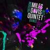 Miles Davis Quintet: Freedom Jazz Dance: The Bootleg Series, Vol. 5 ジャケット写真