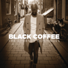 Black Coffee - The Journey Continues artwork