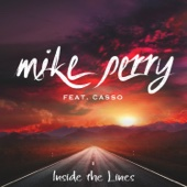 Inside the Lines (feat. Casso) - Mike Perry