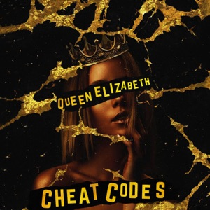 Queen Elizabeth - Single Mp3 Download
