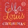 Christmas in New Orleans - Louis Armstrong