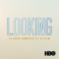 Télécharger Looking, La Série Complète (VOST) Episode 19