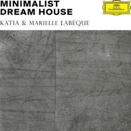 Minimalist dream house by katia marielle lab que on for House hits 88