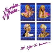 We Light the Sunshine (Remixes) - EP